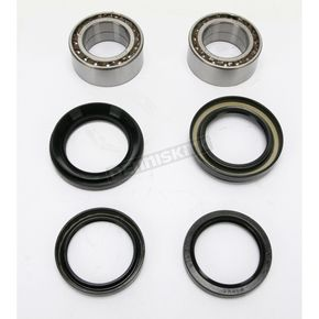 Front Wheel Bearing Kit - PWFWK-H20-003