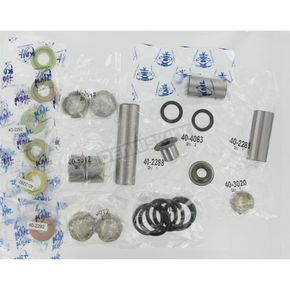 Moose Suspension Linkage Kit - 1302-0153