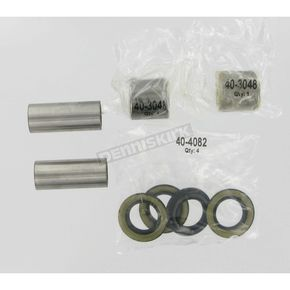 Moose Swingarm Pivot Bearing Kit - 1302-0154