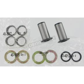 Moose Swingarm Pivot Bearing Kit - 1302-0174