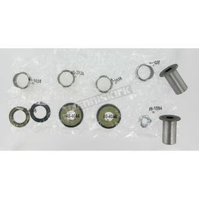 Moose Swingarm Pivot Bearing Kit - 1302-0178