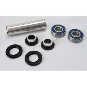 Moose Rear Wheel Bearing Upgrade Kit - 0215-0207