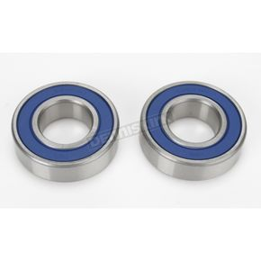 Wheel Bearing and Seal Kit non-ABS - 0215-0225