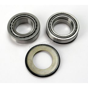 All Balls Steering Stem Bearings - 22-1055
