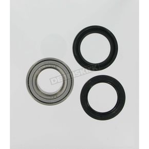 Moose Front Wheel Bearing Kit - 0215-0247