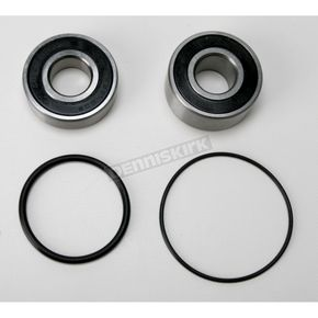 Pivot Works Rear Wheel Bearing and Seal Kit - PWRWS-H15-000