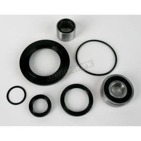 Pivot Works Rear Wheel Bearing and Seal Kit - PWRWS-Y08-000
