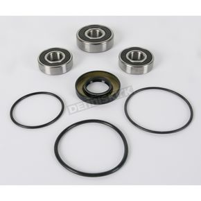 Pivot Works Rear Wheel Bearing and Seal Kit - PWRWS-Y11-000