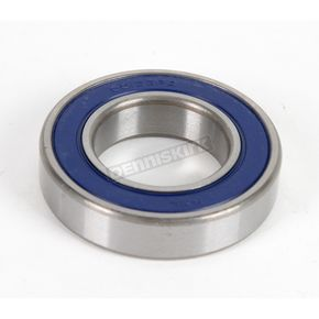 Parts Unlimited 32x58x13mm Bearing - 0215-0400