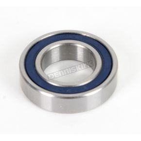 Parts Unlimited 20x37x9mm Bearing - 0215-0403