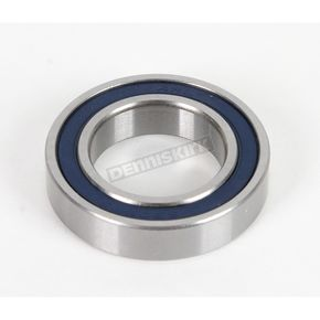 Parts Unlimited 25x42x9mm Bearing - 0215-0404