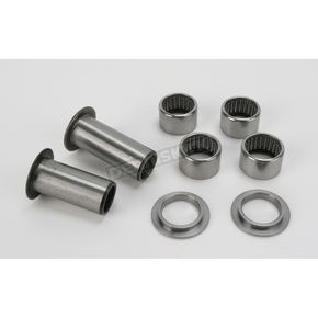 Moose Swingarm Pivot Bearing Kit - 1302-0290