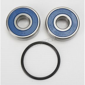 Pivot Works Rear Wheel Bearing and Seal Kit - PWRWS-H31-000
