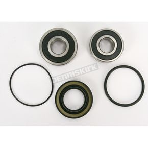 Pivot Works Rear Wheel Bearing and Seal Kit - PWRWS-H44-000