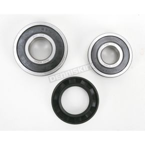 Pivot Works Rear Wheel Bearing and Seal Kit - PWRWS-H58-000