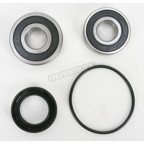 Pivot Works Rear Wheel Bearing and Seal Kit - PWRWS-H70-000