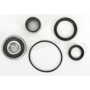 Pivot Works Rear Wheel Bearing and Seal Kit - PWRWS-Y23-000