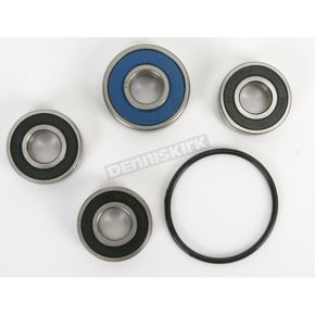 Pivot Works Rear Wheel Bearing and Seal Kit - PWRWS-Y42-000