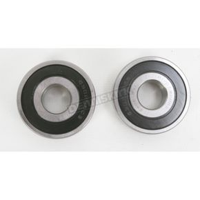 Pivot Works Front Wheel Bearing Kit (Non-current stock) - PWFWK-H32-250