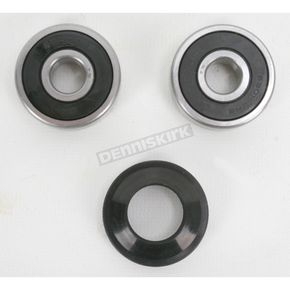 Pivot Works Front Wheel Bearing Kit (Non-current stock) - PWFWK-H33-000