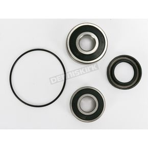 Pivot Works Rear Wheel Bearing Kit  (Non-current stock) - PWRWK-H46-250