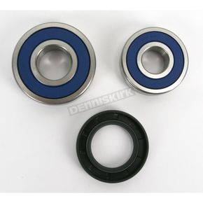 All Balls Wheel Bearing and Seal Kit - 25-1361
