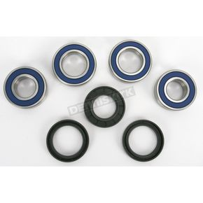 All Balls Wheel Bearing and Seal Kit - 25-1568
