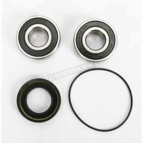 Pivot Works Rear Wheel Bearing Kit - PWRWK-S28-000
