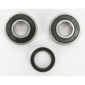 Pivot Works Rear Wheel Bearing Kit  (Non-current stock) - PWRWK-S29-000