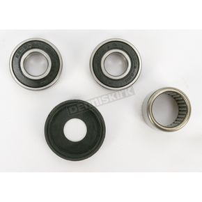 Pivot Works Rear Wheel Bearing Kit  (Non-current stock) - PWRWK-S32-000
