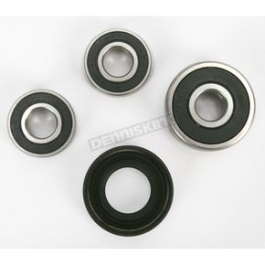 Pivot Works Rear Wheel Bearing Kit  (Non-current stock) - PWRWK-Y61-000
