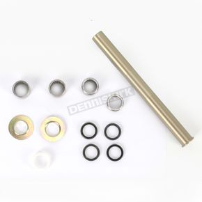 Pivot Works Swingarm Bearing Kit - PWSAK-G02-001