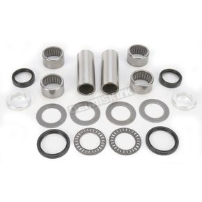 Pivot Works Swingarm Bearing Kit - PWSAK-Y28-450