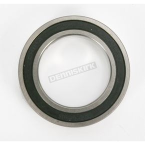 Excel Wheel Bearing for Excel Universal Wheel Assemblies - 6906