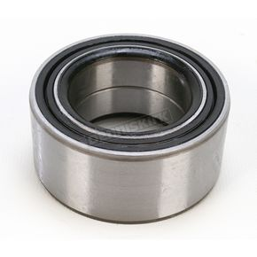 Front Wheel Bearing Kit - 0215-0738