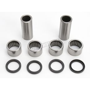 Moose Swingarm Pivot Bearing Kit - 1302-0361