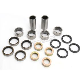 Moose Swingarm Pivot Bearing Kit - 1302-0362