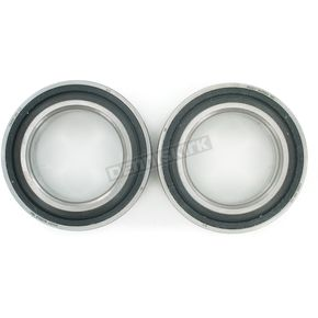 Front Wheel Bearing Kit - PWFWK-P10-000