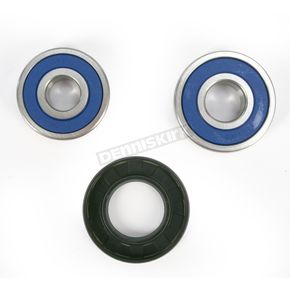 All Balls Rear Wheel Bearing and Seal Kit - 25-1343