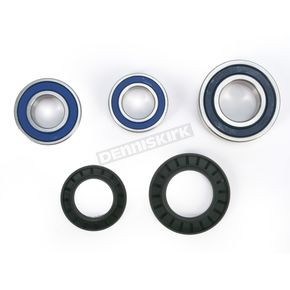 All Balls Rear Wheel Bearing and Seal Kit - 25-1634