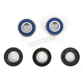 All Balls Front Wheel Bearing and Seal Kit - 25-1219-A