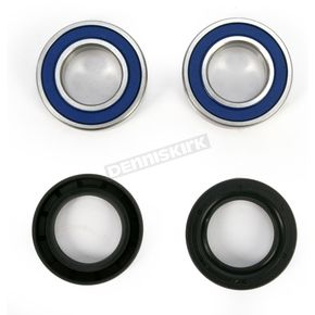 All Balls Front Wheel Bearing and Seal Kit - 25-1569-A