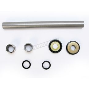 Moose Swingarm Pivot Bearing Kit - 1302-0477