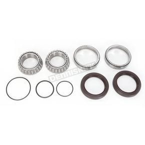 Pivot Works Rear Wheel Bearing Kit - PWRWK-C04-000