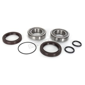 Pivot Works Rear Wheel Bearing Kit - PWRWK-C05-000
