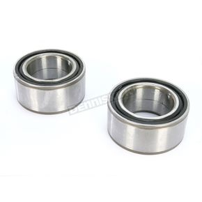 Pivot Works Rear Wheel Bearing Kit - PWRWK-P23-000