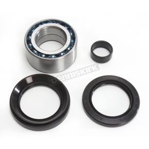 Bearing Connections Front Wheel Bearing Kit - 101-0225