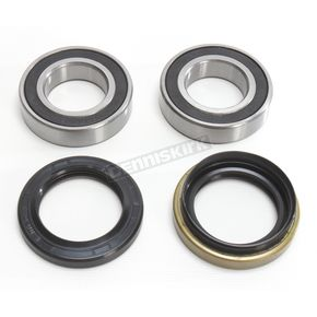 Bearing Connections Front Wheel Bearing Kit - 101-0242