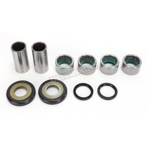 Bearing Connections Swingarm Bearing Kit - 401-0009