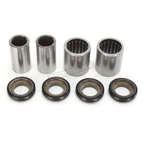 Bearing Connections Swingarm Bearing Kit - 401-0028